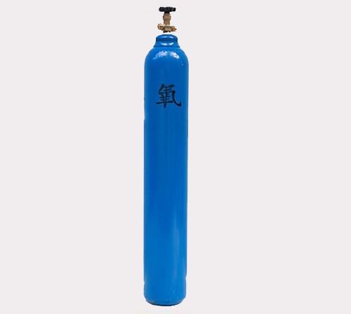 抚顺工业氧气