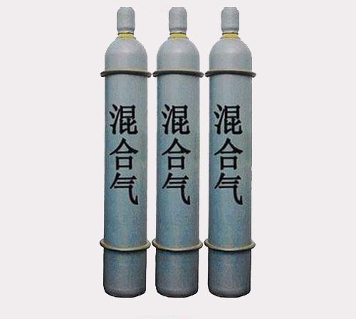 锦州混合气体